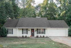 Photo of 139 Stony Brook Cir, Jackson, GA 30233 (MLS # 8672148)
