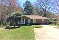 Photo of 1309 Morrow Rd, Morrow, GA 30260 (MLS # 8672445)