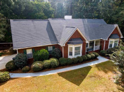 Photo of 3550 Woodside Dr, Stockbridge, GA 30281 (MLS # 8672461)