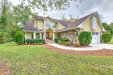 Photo of 210 Seabrook, Unit 23, Clayton, GA 30525 (MLS # 8672528)