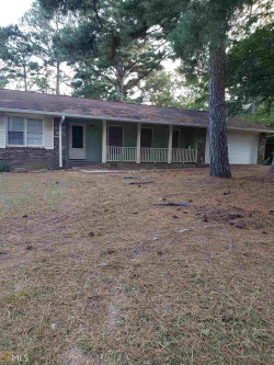 Photo of 6411 Edenfield Dr, Lithonia, GA 30058 (MLS # 8672553)