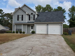 Photo of 218 Northbridge Dr, Stockbridge, GA 30281 (MLS # 8672902)