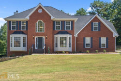 Photo of 336 Cane Creek Dr, Stockbridge, GA 30281-5959 (MLS # 8672939)