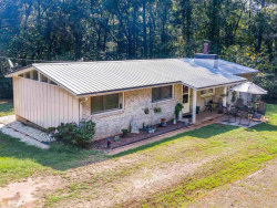 Photo of 865 South Laney Rd, Locust Grove, GA 30248 (MLS # 8673246)