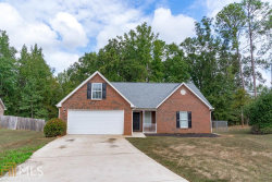 Photo of 162 McArthur Dr, Locust Grove, GA 30248-6029 (MLS # 8673299)