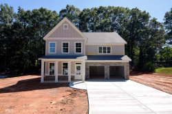 Photo of 62 Towne Park Dr, Hiram, GA 30141 (MLS # 8673398)