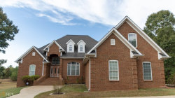Photo of 300 Rising Star Church Rd, Jackson, GA 30233 (MLS # 8673408)