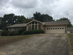 Photo of 5011 Pineview Ter, Fayetteville, GA 30214-1031 (MLS # 8673543)