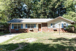 Photo of 6065 Fieldcrest Dr, Morrow, GA 30260-1410 (MLS # 8673583)