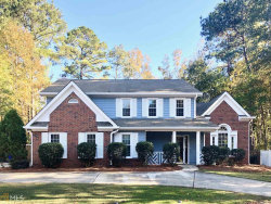 Photo of 111 Morallion Hills, Peachtree City, GA 30269 (MLS # 8673655)
