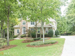 Photo of 110 Hickory Trl, Stockbridge, GA 30281-7361 (MLS # 8673666)