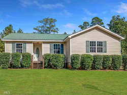 Photo of 3138 Peeksville Rd, Locust Grove, GA 30248 (MLS # 8673668)