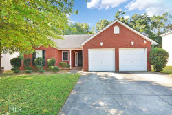 Photo of 3279 River Run Trl, Decatur, GA 30034-6782 (MLS # 8673817)