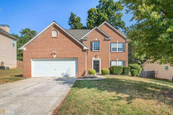 Photo of 511 Winter View Way, Stockbridge, GA 30281 (MLS # 8673879)