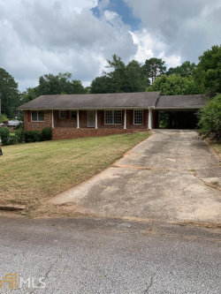 Photo of 2368 Clifton Springs Manor, Decatur, GA 30034 (MLS # 8673927)