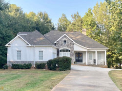 Photo of 101 Lake Chase Dr S, Griffin, GA 30224-9999 (MLS # 8674054)
