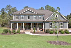 Photo of 140 Discovery Lake Dr, Fayetteville, GA 30215 (MLS # 8674113)