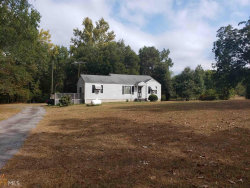 Photo of 5135 East Fairview, Stockbridge, GA 30281 (MLS # 8674337)