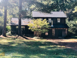 Photo of 785 Flat Rock Rd, Stockbridge, GA 30281-2865 (MLS # 8674436)