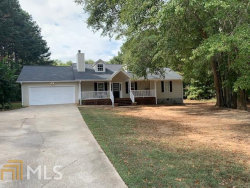 Photo of 111 Duncans Mill Dr, Locust Grove, GA 30248 (MLS # 8674483)