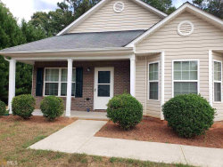 Photo of 424 Clydes Way, Jackson, GA 30233 (MLS # 8674524)