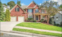 Photo of 4450 Callaway Crest Dr, Kennesaw, GA 30152 (MLS # 8674551)