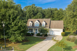 Photo of 406 St Dunstans Ct, Peachtree City, GA 30269 (MLS # 8674630)
