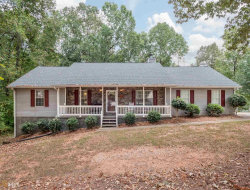 Photo of 202 Lakepointe Ct, Stockbridge, GA 30281 (MLS # 8674665)