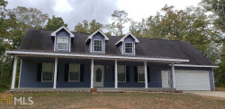 Photo of 2800 Lester Mill Rd, Locust Grove, GA 30248 (MLS # 8674676)