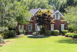 Photo of 150 Old South Ct, Fayetteville, GA 30215 (MLS # 8674784)