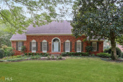 Photo of 495 Persimmon Ln, Roswell, GA 30076 (MLS # 8675079)