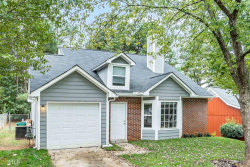 Photo of 3271 Deer Pause Ln, Decatur, GA 30034 (MLS # 8675176)