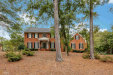 Photo of 1010 Azalea Dr, Roswell, GA 30075 (MLS # 8675529)