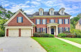 Photo of 7730 Georgetown Cir, Suwanee, GA 30024-6620 (MLS # 8675646)