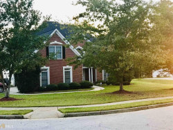 Photo of 600 Cliff Lake Trl, Stockbridge, GA 30281-7789 (MLS # 8675668)