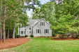 Photo of 246 Claridge Curve, Peachtree City, GA 30269 (MLS # 8675695)