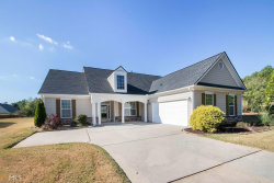 Photo of 600 Holbeck, Locust Grove, GA 30248 (MLS # 8675987)