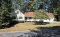 Photo of 3070 Roxburgh Dr, Roswell, GA 30076 (MLS # 8676115)