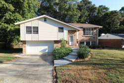 Photo of 2402 Prestige Valley Ct, Morrow, GA 30260 (MLS # 8676186)