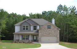 Photo of 107 Bywater Ct, Unit 71, Jackson, GA 30233 (MLS # 8676265)