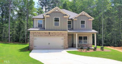 Photo of 125 Waterford Dr, Unit 80, Jackson, GA 30233 (MLS # 8676267)