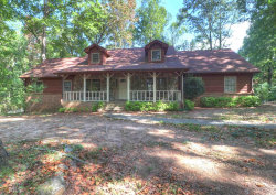 Photo of 9310 Seminole Rd, Jonesboro, GA 30236 (MLS # 8676368)