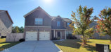 Photo of 50 Oakwood Dr, Covington, GA 30016 (MLS # 8676397)