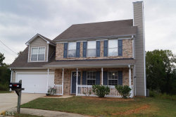 Photo of 7751 Hana Ct, Jonesboro, GA 30236 (MLS # 8676407)