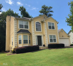 Photo of 2561 Rainbow Creek Dr, Decatur, GA 30034-2154 (MLS # 8676414)