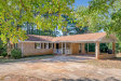 Photo of 69 Wilbanks Cir, Dallas, GA 30132 (MLS # 8676502)