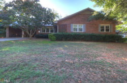 Photo of 1307 Kennedy Dr, Griffin, GA 30224 (MLS # 8676513)