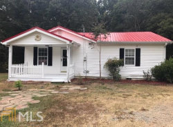 Photo of 135 Old Highway 92, Fayetteville, GA 30215 (MLS # 8676537)