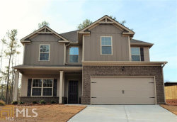 Photo of 1111 Hartwell Rd, Unit Lot #28, Locust Grove, GA 30248 (MLS # 8676551)