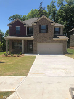 Photo of 1164 Hartwell Rd, Unit 213, Locust Grove, GA 30248 (MLS # 8676553)